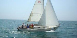 School-Sail Buffalo-NY-Featured