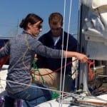 SailTime Virginia Beach
