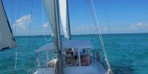 School-Sunshine Coast Adventures-Featured
