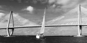 School-Charleston Sailing School-SC-Featured