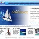 ASA.com in 2005