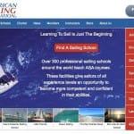 New ASA.com Website