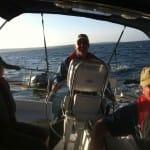 ASA Certified Sailing School - Black Rock Sailing School, RI