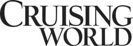 News-2015-03-BCME-Cruising World