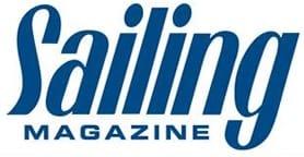 News-2015-03-BCME-Sailing