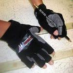 Spring Sailing-Gloves