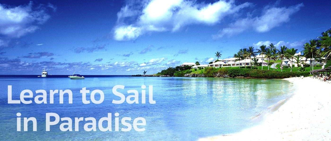 ASA-Beaches-Sailing Fun Experience