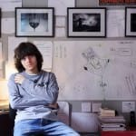 This Kid Says He Can Rid the Ocean of Plastic Pollution! ASA Interview With the Amazing Boyan Slat (part 1)