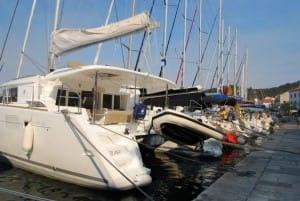 2015-05-28 Croatia Flotilla 06