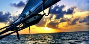 School-FloridaKeysSailing-FL-Featured