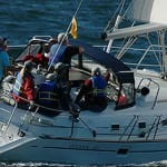 Pacific Yachting & Sailing