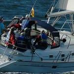 Pacific Yachting & Sailing