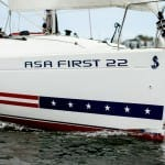 """ASA to Produce """"Docking Made Easy"""" Video Series"""