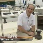 Meet Duncan Hood, ASA Instructor Evaluator
