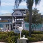 Florida Yacht Group - St Petersburg, ASA Certified Sailing School