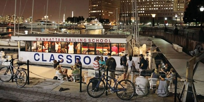 School-Manhattan-NY-Featured