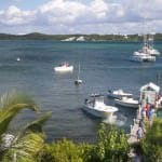 Abaco Sailing Flotilla
