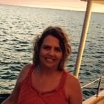 News-2015-08-04-The Grand Tour-Tracy Kosbau