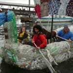 ASA Quiz –  Sailing Around the Plastic Pollution Issue