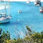 Sailing Academy of Florida-Bahamas