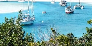 School-Sailing Academy of FL-Caribbean-Featured