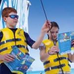 ASA Sailing Fun Experience