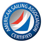 ASA Certification Seal