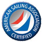 ASA Certification Seal