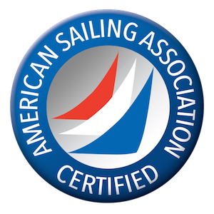 ASA Certification Button