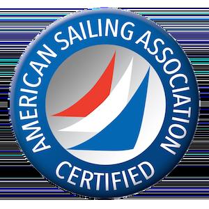 ASA Certification Button