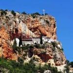 Sail Greece, Argrolic and Saronic Gulfs