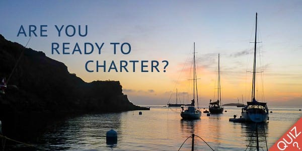 Charter Quiz