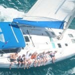 SailTime Group signs deal with Boatbound