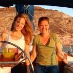 GoBaja Sailing