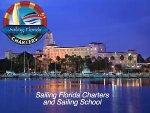 School-Sailing FL Charters-FL-Featured