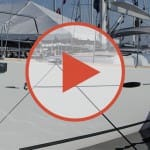 Interview with president of Beneteau America