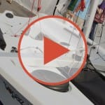 Fun Dinghies at the Annapolis Boat Show