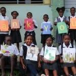 Caribbean Getaway Sweepstakes: Meet the Winners!