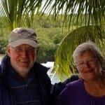 Jim Stewart - Outstanding ASA Instructor