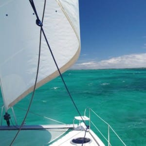 School-CruiseAbaco-Caribbean-Featured