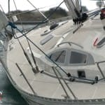 East Carolina Sailing School