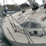 Carolina Mainsheet School of Sailing
