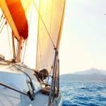 Horizon Yacht Charters British Virgin Islands