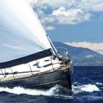 Myrtle Beach Sailing School