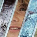 Top 5 Sailing Documentaries