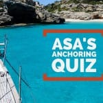 Anchoring Quiz