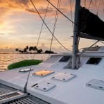 Belize Sailing Vacations Flotilla