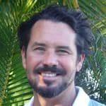 David Whidden - ASA Outstanding Sailing Instructor 2015