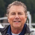 Michael Rice - ASA Outstanding Sailing Instructor 2015