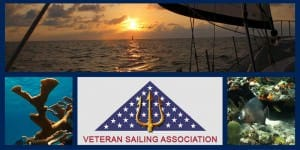 School-VeteranSailingSchoo-FL-Featured